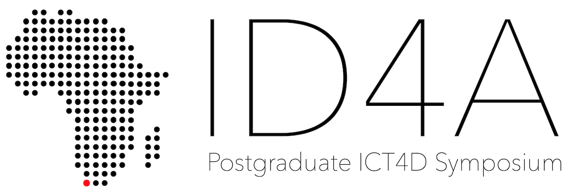 ID4A 2019